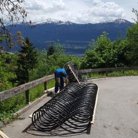 Einfamilienhaus-A-6020_Innsbruck_4kW-Kaelteleistung